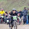 MSB-race-2534