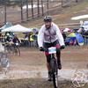 MSB-race-0308