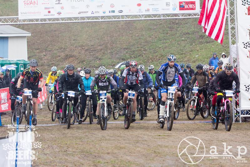 MSB-race-0067
