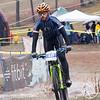 MSB-race-0385