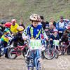 MSB-race-2537