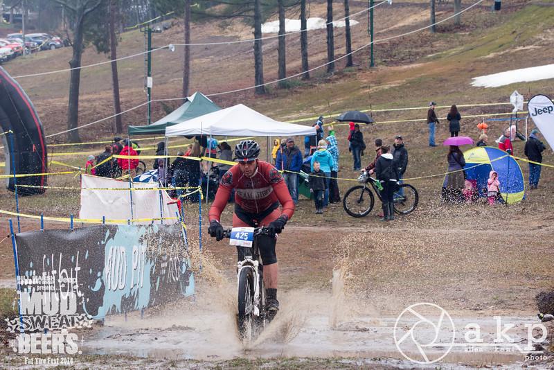 MSB-race-0582