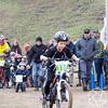 MSB-race-2535