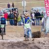 MSB-race-2558