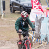 MSB-race-2453