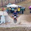 MSB-race-0335