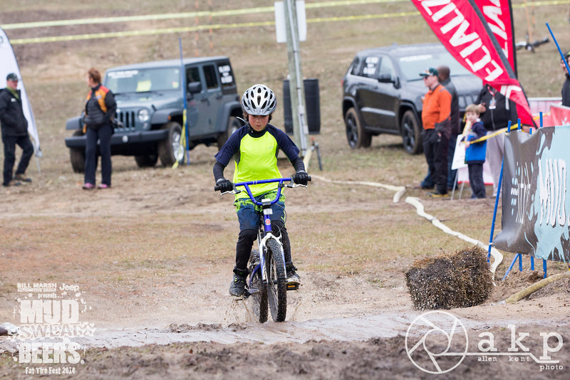 MSB-race-2499