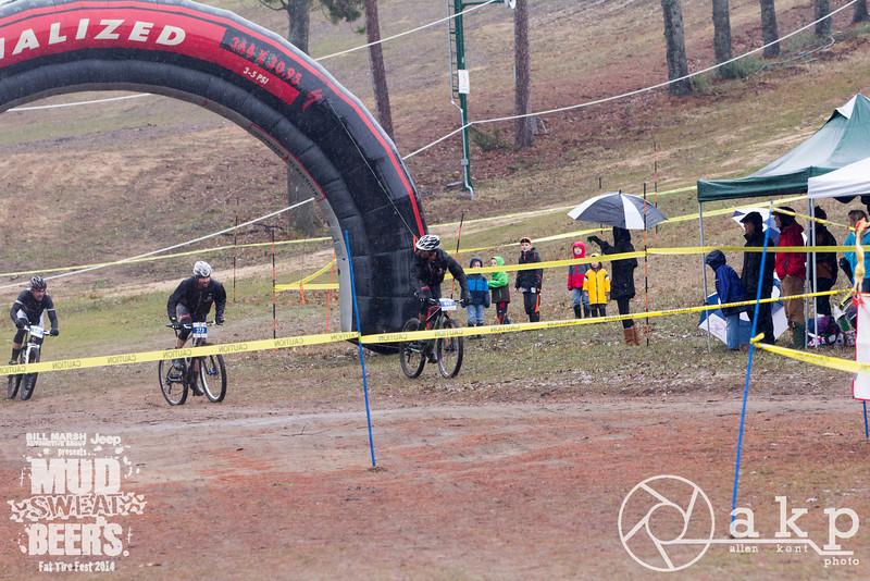 MSB-race-0192