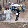 MSB-race-0362