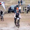 MSB-race-2131