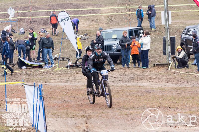 MSB-race-2136