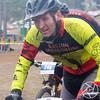 MSB-race-0759
