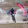 MSB-race-0181