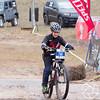 MSB-race-2309