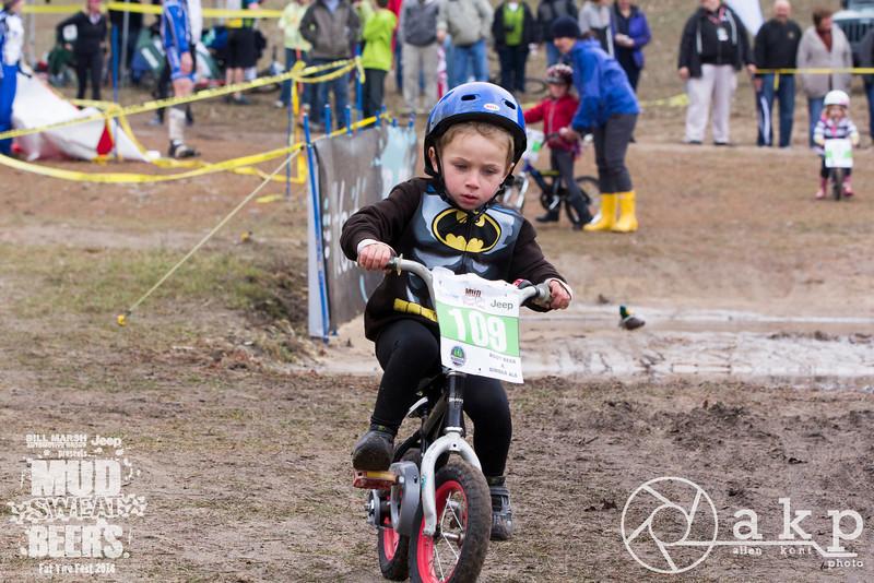 MSB-race-2648