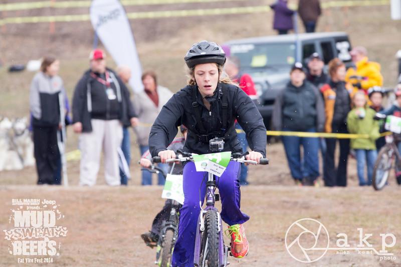 MSB-race-2569
