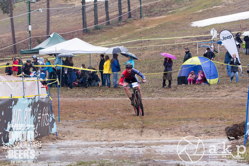 MSB-race-0387