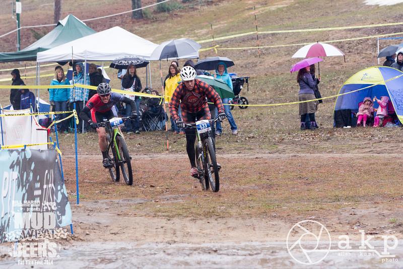 MSB-race-0324