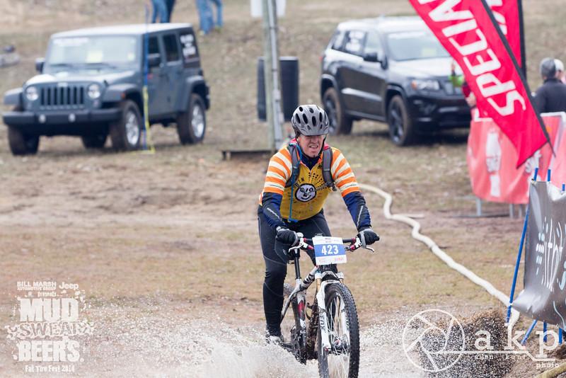 MSB-race-2239