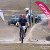 MSB-race-0202