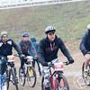 MSB-race-0129