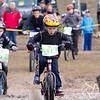 MSB-race-2565