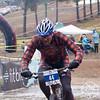 MSB-race-0563