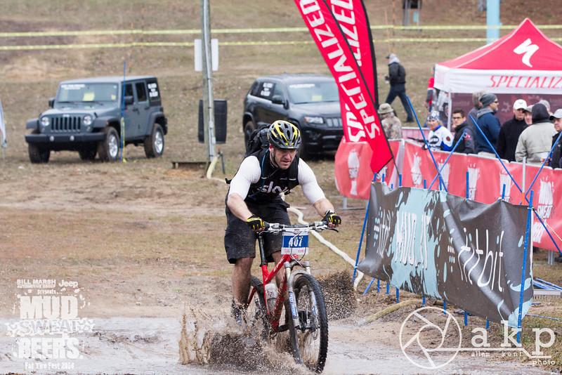 MSB-race-2294
