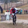 MSB-race-0378