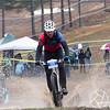 MSB-race-0264