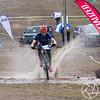 MSB-race-0201