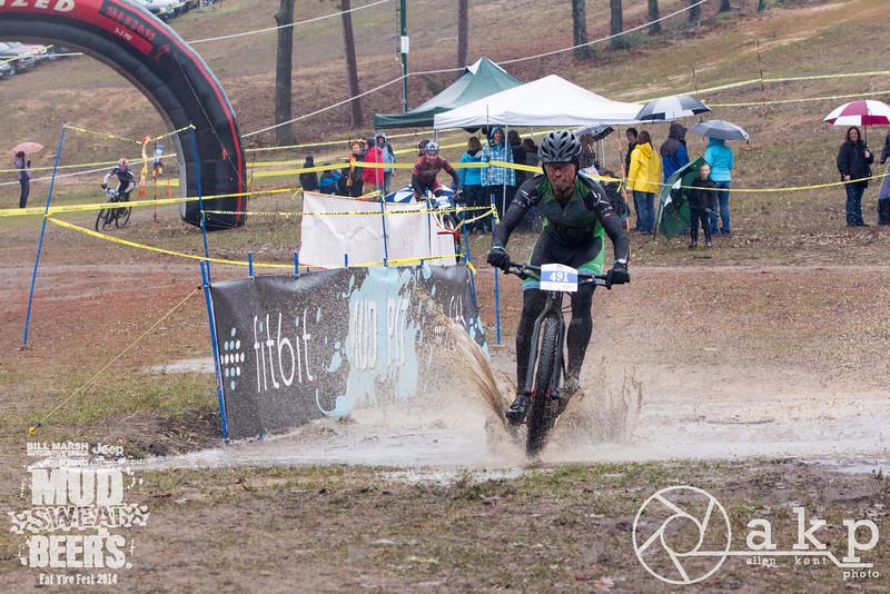 MSB-race-0363