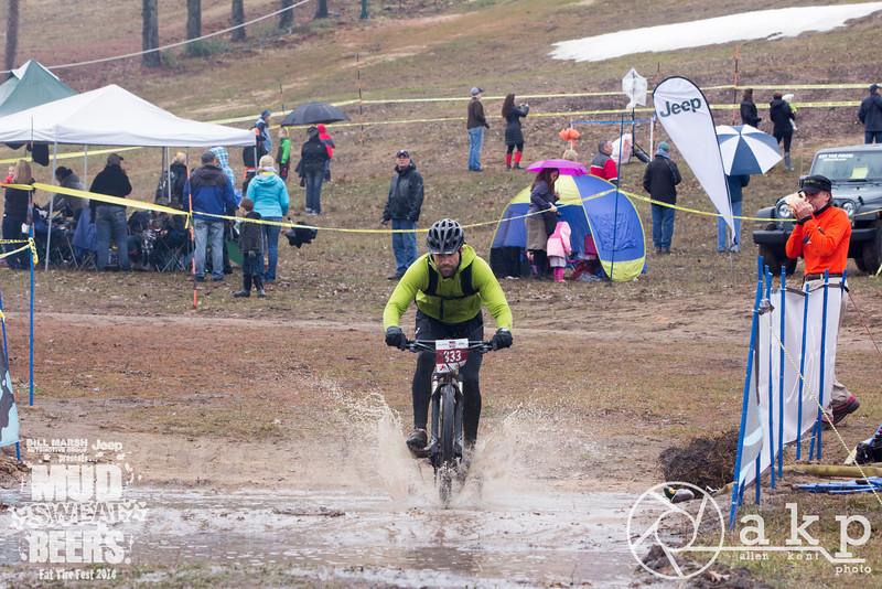 MSB-race-0587