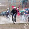 MSB-race-0197