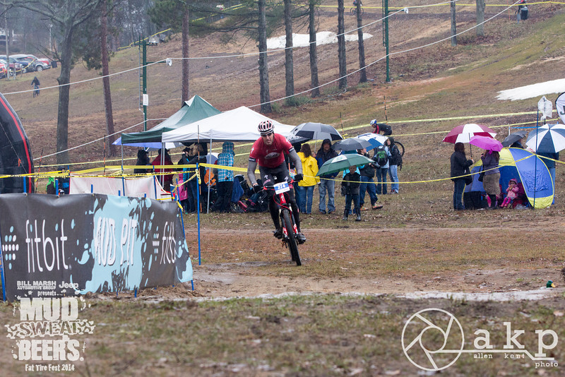 MSB-race-0237