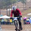 MSB-race-0250