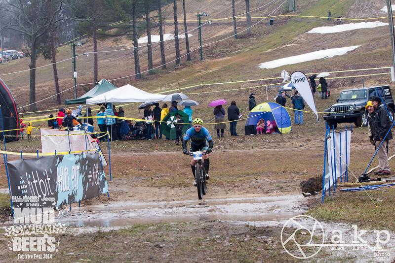 MSB-race-0380