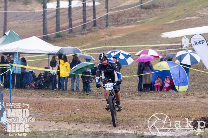 MSB-race-0251