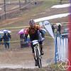 MSB-race-0234