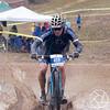 MSB-race-0570