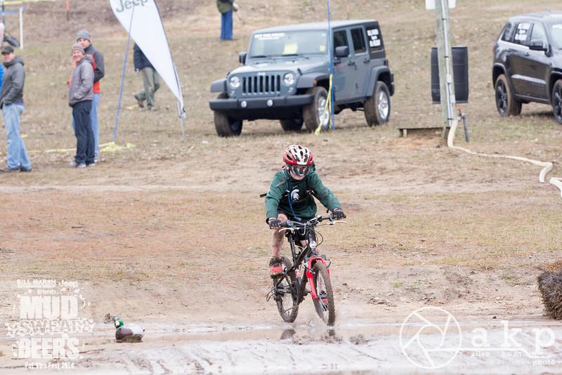MSB-race-2451