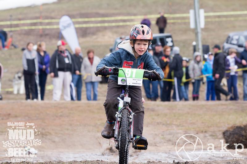 MSB-race-2571