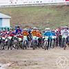 MSB-race-2322