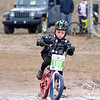 MSB-race-2513