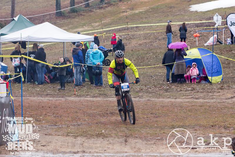 MSB-race-0651