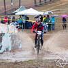 MSB-race-0376