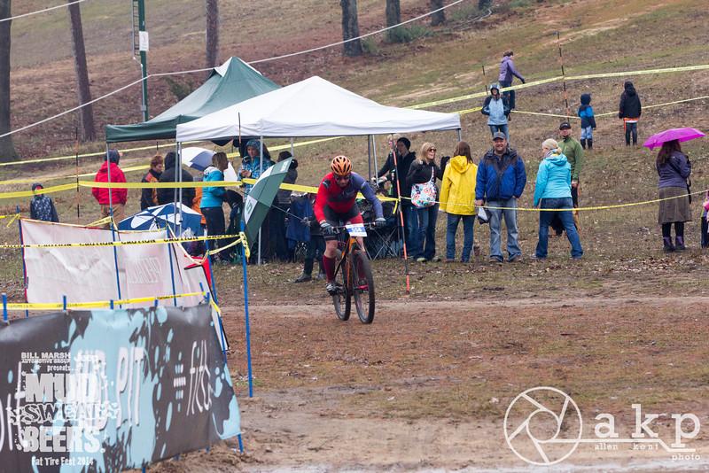 MSB-race-0466