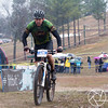 MSB-race-0290