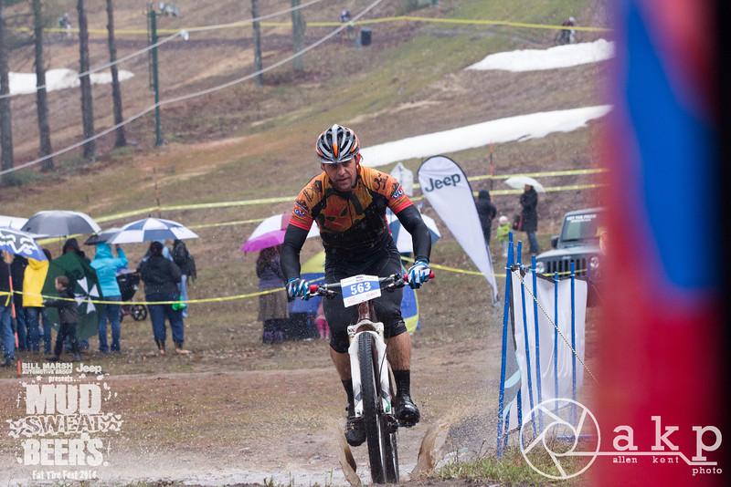 MSB-race-0235
