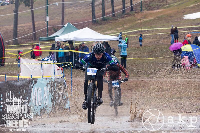 MSB-race-0558